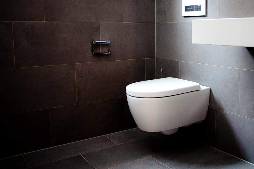 Bad Fliesen Design Ideen Moderne Badezimmer.